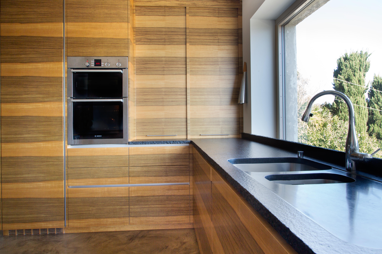 ALFApro falegnameria legno particolare