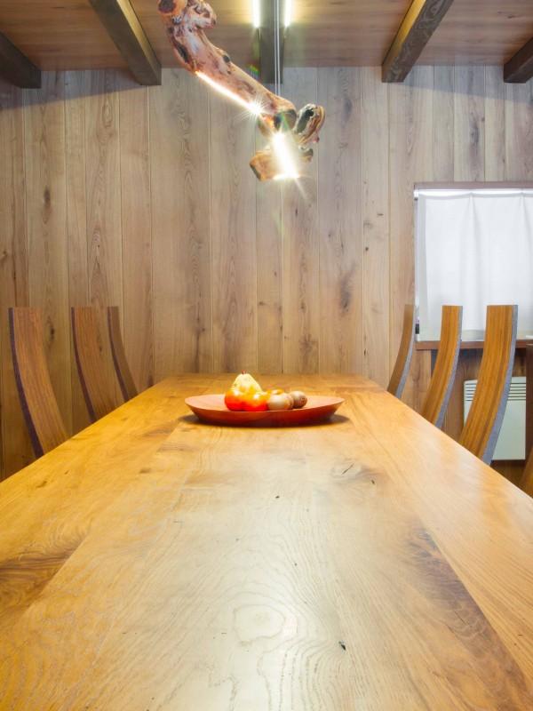 tavolo-cucina-1