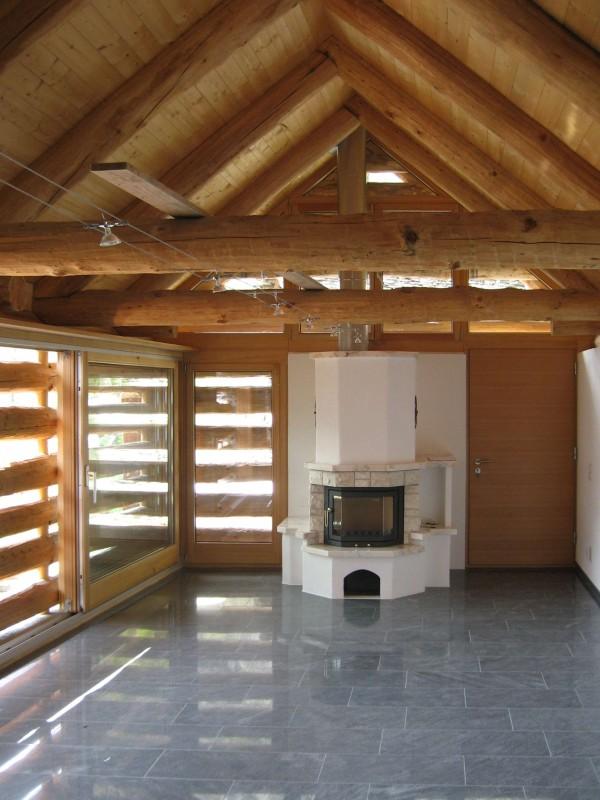 Alfapro la falegnameria finestra in legno