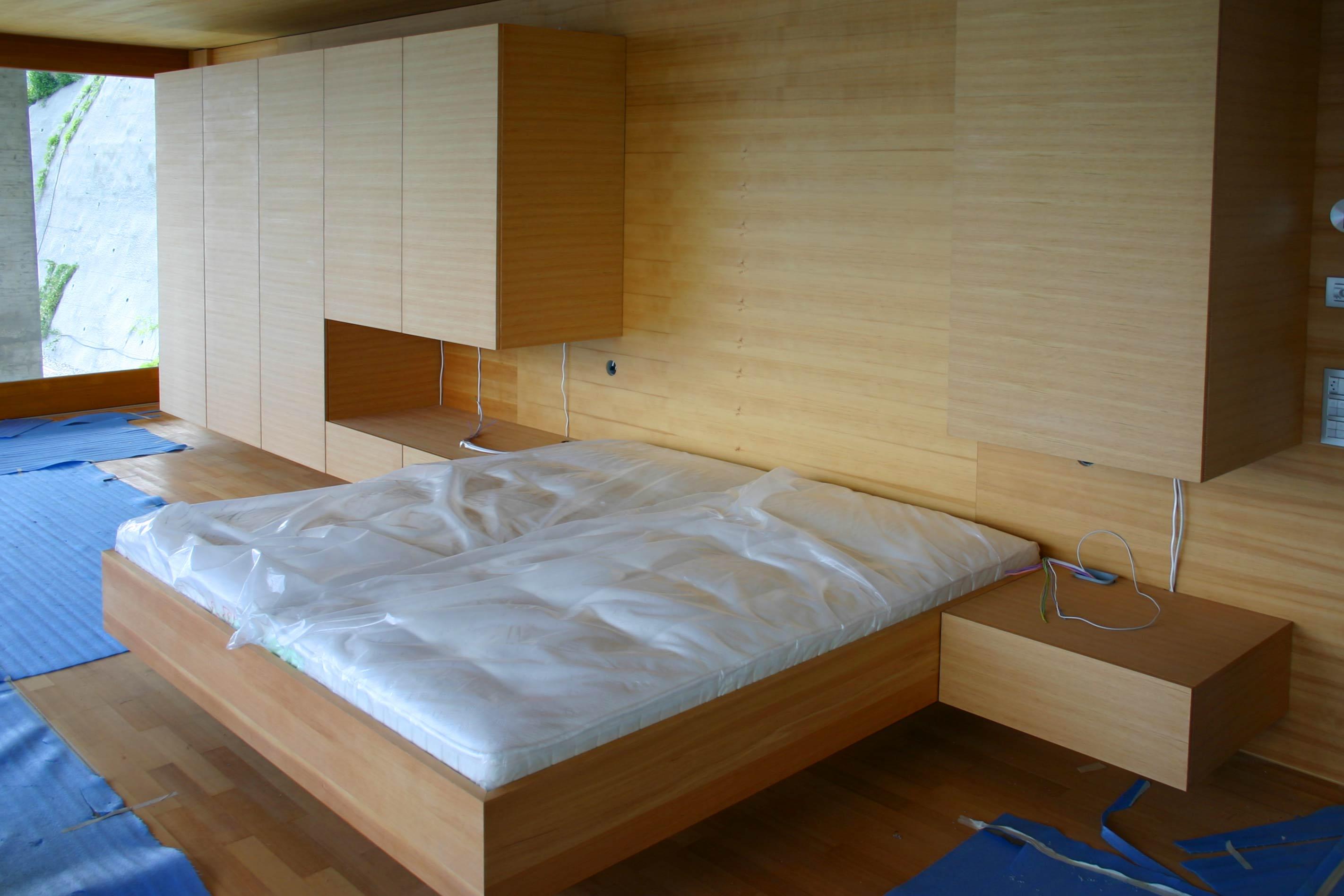 Alfapro la falegnameria casa in legno