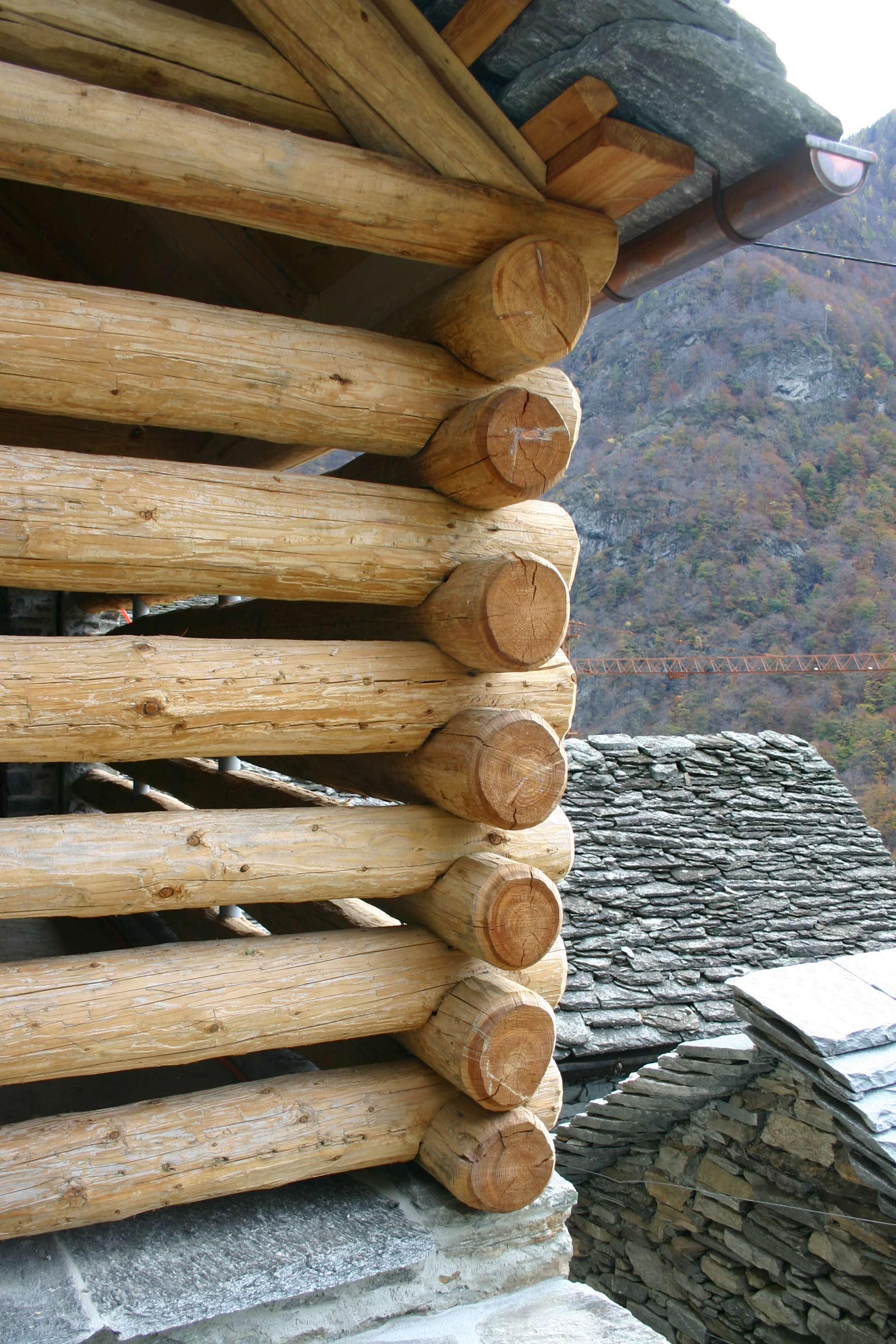 Alfapro la falegnameria finestre in legno