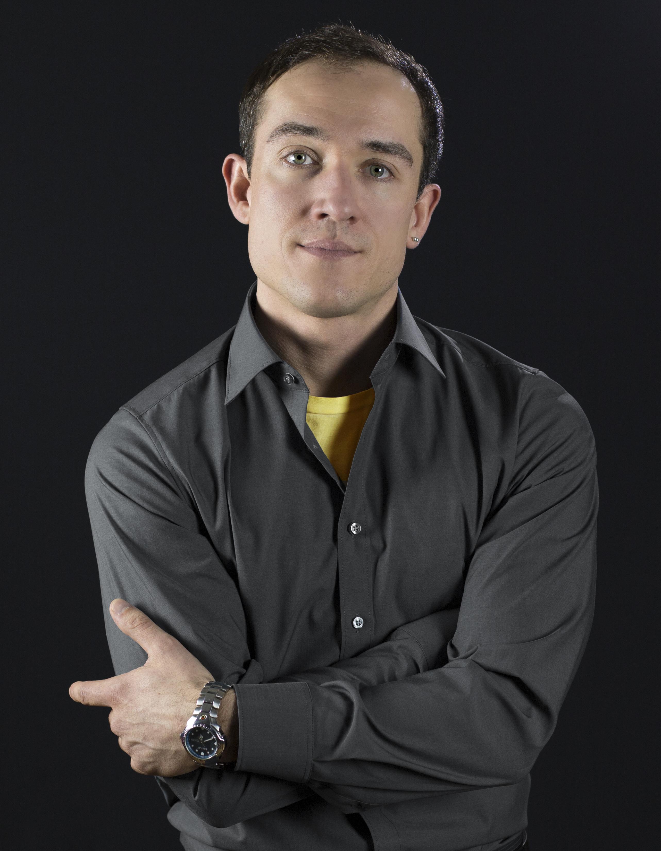 Alfapro Diego Bazialli